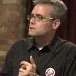 Kevin Skerrett