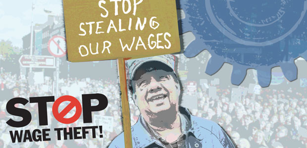 stop_wage_theft