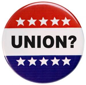 2012-07-05-unionbutton500