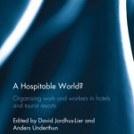 A Hospitable world