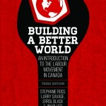 Bulding a better world